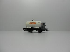 DSCN2880
