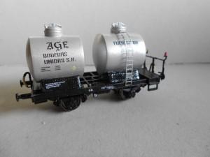 DSCN4149