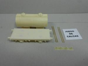 DSCN4153