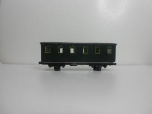 DSCN1907