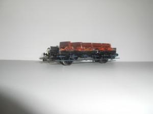 DSCN1978