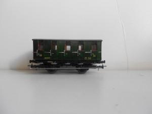 DSCN2141