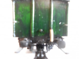 DSCN2240
