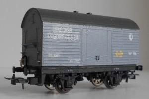 DSCN2369