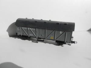 DSCN2791