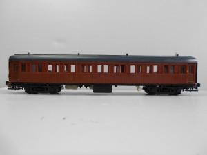 DSCN3159