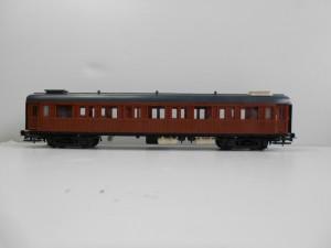 DSCN3160