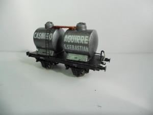 DSCN3246