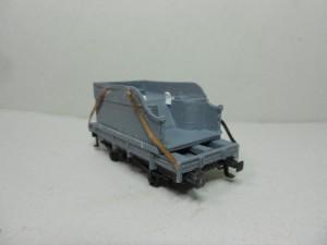 DSCN3995