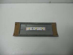 DSCN4070