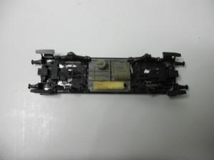 DSCN4071