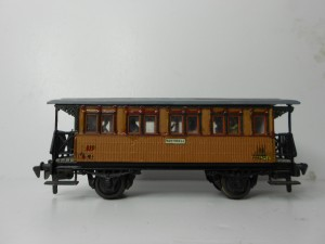 DSCN4072