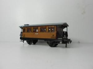 DSCN4073