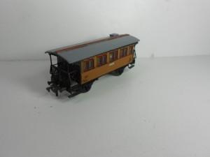 DSCN4077