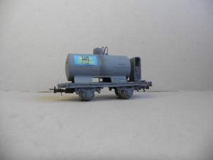 DSCN4246