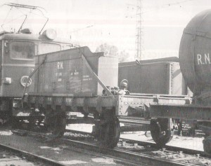 riv 186 B