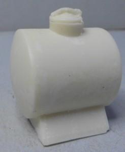 Cisterna pequeña Lisa ( Bodegas AGE) 30 x 25 mm