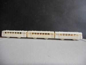 DSCN4376