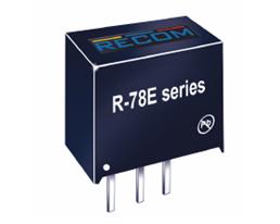r-78e