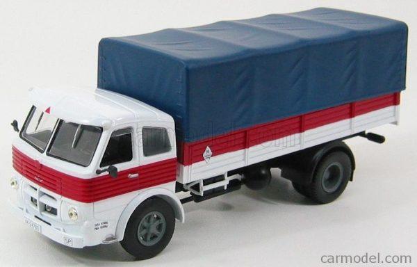 """Camion PEGASO 1060 """"El Cabezon"""""""